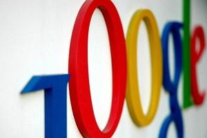 google-seo-calismasi